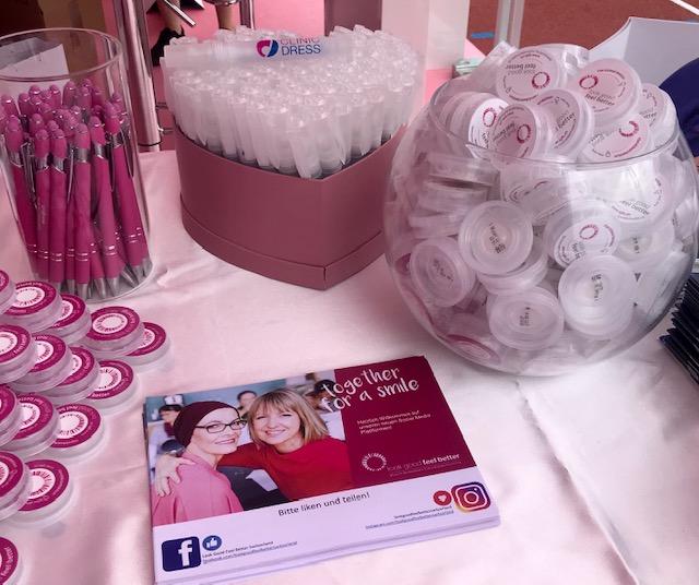 Pink-Ribbon-Charity-Walk-2019